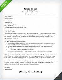 Resume Sample For University Application Ceciliaekici Com