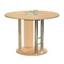 Runder Tisch Buche Wohnkultur Tisch RONDELL Haus Ideen
