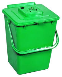 kitchen compost container top bin nz best bins