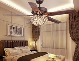 Living Room Ceiling Fans With Lights Elegant Dining Awesome