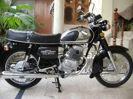 Need help regarding import of Honda roadmaster from dubai - images?qtbnANd9GcQE9V5ORBL6FKSUT1BCGqCM4k4DTo62MeXDYJK2gizYeP8ucHLsVqm83jRg