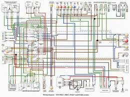 bmw r100 wiring diagram bmw wiring diagrams