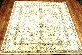rug pad 8x10 outdoor rug outdoor rugs outdoor rugs outdoor rug pad outdoor rugs outdoor rug rug pad 8x10