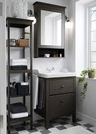 bathroom cabinets ideas storage. 37 wonderful bathroom cabinet ideas cabinets storage