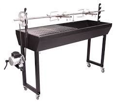 Homemade Spit Roast Design Heavy Duty Spit Roast Bbq Buy Spit Roast Barbecue Melbourne
