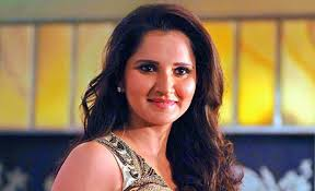 sania mirza unveils season of the label bazaar