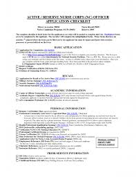 Nice Military Orders Template Images Entry Level Resume Templates