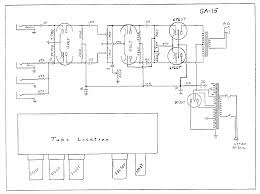 squier amp wiring diagram great engine wiring diagram schematic • squier amp wiring diagram images gallery