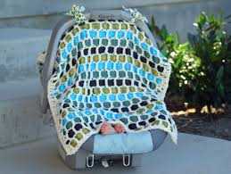 baby car seat blanket covers epic baby blanket knitting pattern target baby blankets