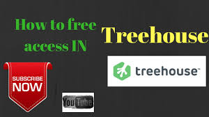 Outdoor Diy Treehouse For Creative And Refreshing Outdoor Treehouse For Free