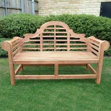 outdoor wooden benches park benches corner garden bench outdoor wooden bench seat exterior benches deck benches