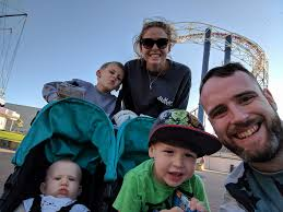 Shapril Family Blog \u2013 Business Owner. Mum of Three. Family Blogger.
