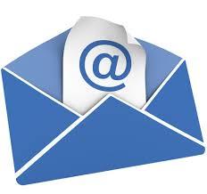 Risultati immagini per mail