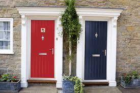 feng shui front doorWhat is the best color in feng shui for front door  Vina Feng