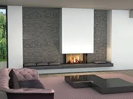 modern fireplace wall ideas adorable modern fireplace design decorating ideas org modern stone fireplace wall ideas