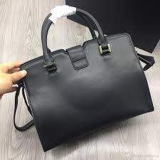 soft leather designer handbag cross bag a variety of colors to choose from free postage size 30x21x15 branded bags leather backpacks from superamg