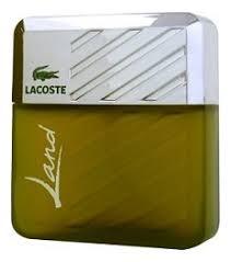 <b>Lacoste</b> Land <b>Lacoste</b> винтажные духи, купить мужской ...