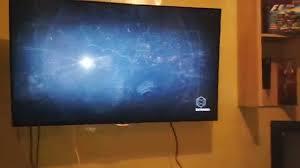 tv 75 polegadas. tv 4k 3d lg ub8300 smart tv, video 4,simplink ps4 e ps3,melhor imagem pra jogar ps3 - youtube tv 75 polegadas