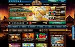 Особенности игры в казино Фараон