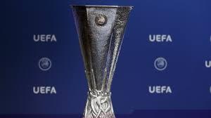We did not find results for: Europa League 2020 Im Tv Und Live Stream Frankfurt Wolfsburg Und Leverkusen Heute Live Sehen News De