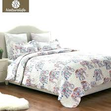 elephant comforter twin elephant comforter set quilt bedding sets king size twin bed comforter sets purple