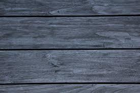 dark wood texture. Dark Wood Texture Grain Rough Oak Panel Wallpaper Photo - TextureX- Free And Premium Textures High Resolution Graphics