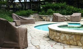 cover patio furniture. duck cover patio furniture umbrella firepit and more koverroosar covers outdoor