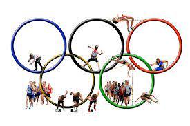 حقائق عن الألعاب الأولمبية قد تعرفها للمرة الأولى! - منجم