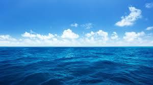 deniz mavi ile ilgili görsel sonucu
