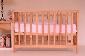 Ikea Anleitung Leksvik Kinderbett