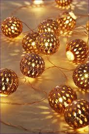 garden party lighting ideas. full size of outdoor ideasoutdoor party lights home lighting decorative garden how ideas h