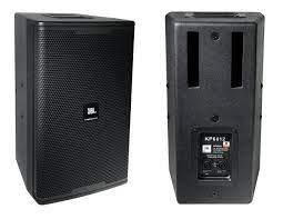 Loa Karaoke JBL KP6012   loa Mỹ chính hãng giá tốt nhất Việt Nam