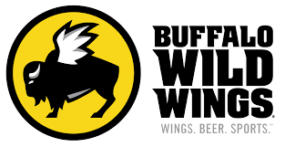 buffalo-wild-wings-2-logo – Cresset Christian Academy