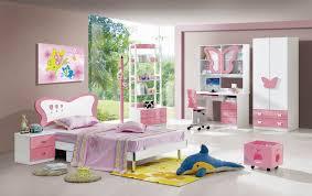 Kids Modern Bedroom Youth Kids Bedroom Modern Child Room Interior Design Ideas Kid