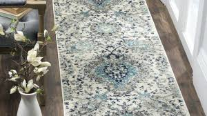 light gray area rug gorgeous light gray area rug on bungalow rose grieve cream reviews crosier light gray area rug