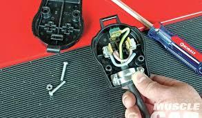 lincoln 220v mig welder welder plug wiring diagram new life changing lincoln 220v mig welder welder plug wiring diagram new life changing tools welder welder plug wiring diagrams lincoln 180 hd mig welder 220v