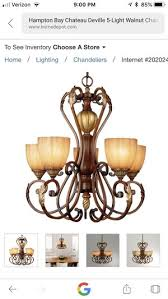 used dining room chandelier fixture for in addison il