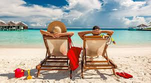 uk government do not book summer holidays