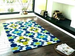 navy and grey rug navy and grey rug s gray furniture navy and grey rug light