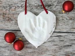 Salt Dough Christmas Decorations Our Time Of Gifts Week 21  The Salt Dough Christmas Gifts