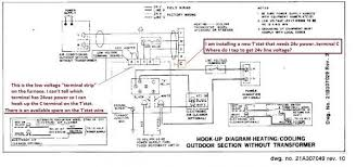 oil furnace thermostat hookup furnace wiring diagram thermostat wire justanswer furnace wiring diagram thermostat wire justanswer