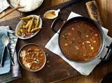 beef gumbo   crock pot