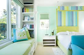 home design paint color ideas. 62 best bedroom colors - modern paint color ideas for bedrooms house beautiful home design h