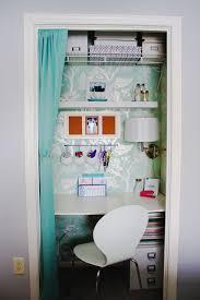 diy closet office. Here Diy Closet Office