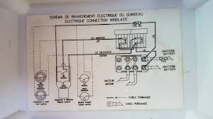 cole hersee solenoid wiring diagram wiring diagram 12 volt solenoid wiring diagram 4 post diagrams