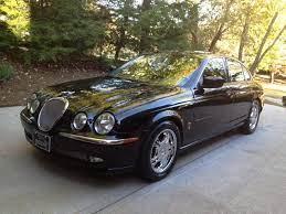 Jaguar S Type 2000 Auto Carros Motos