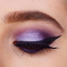 prom 2016 women s fashion makeup looks faces beauty makeup eyeshadow makeup eye shadow make up styles
