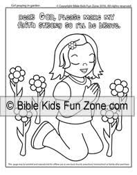 Small Picture Christian Easter Resurrection Sunday School Lessons Crafts and