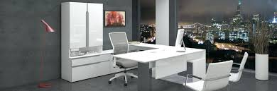modern office cabinet design. Contemporary Office Furniture Tables And To The Inspiration Your Home . Modern Cabinet Design C