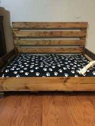 diy dog bed frame homemade dog bed frame best diy dog bed ideas on dog diy dog bed frame plans